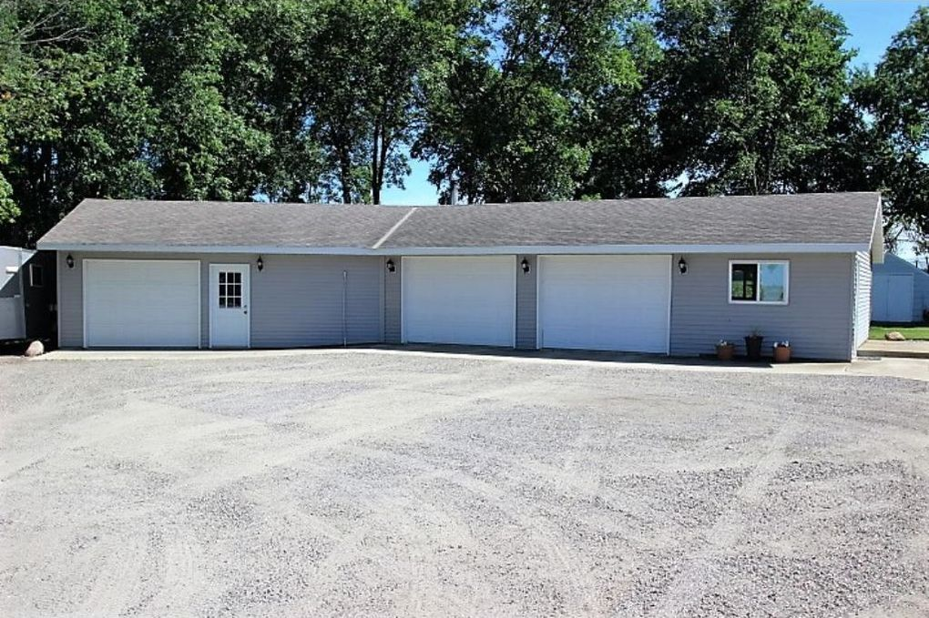 Homes For Sale By Owner Paynesville Mn
