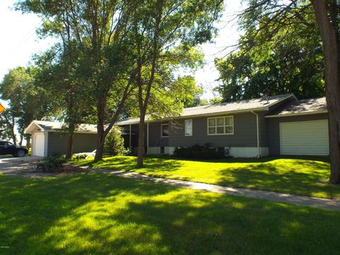 Photo of 55 Logan Ave, Willow Lake, SD 57278