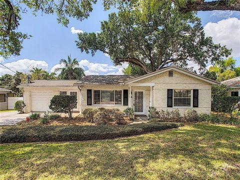 Photo of 806 S Mills Ave, Orlando, FL 32801