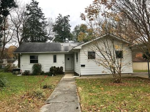 309 E Tennessee Ave, Oak Ridge, TN 37830