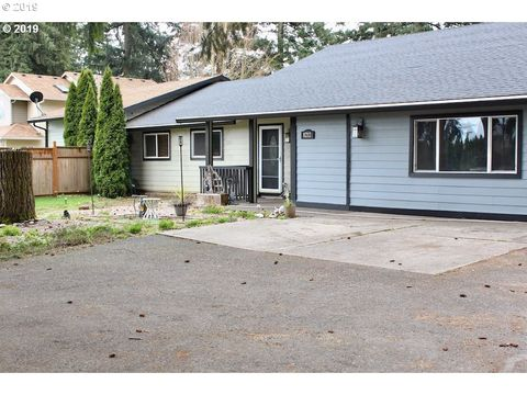 Vancouver, WA Multi-Family Homes for Sale & Real Estate