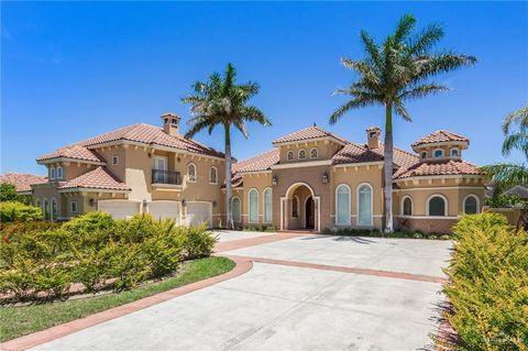 Mcallen tx 5 bedroom homes for sale - 5 bedroom homes for sale in texas ...