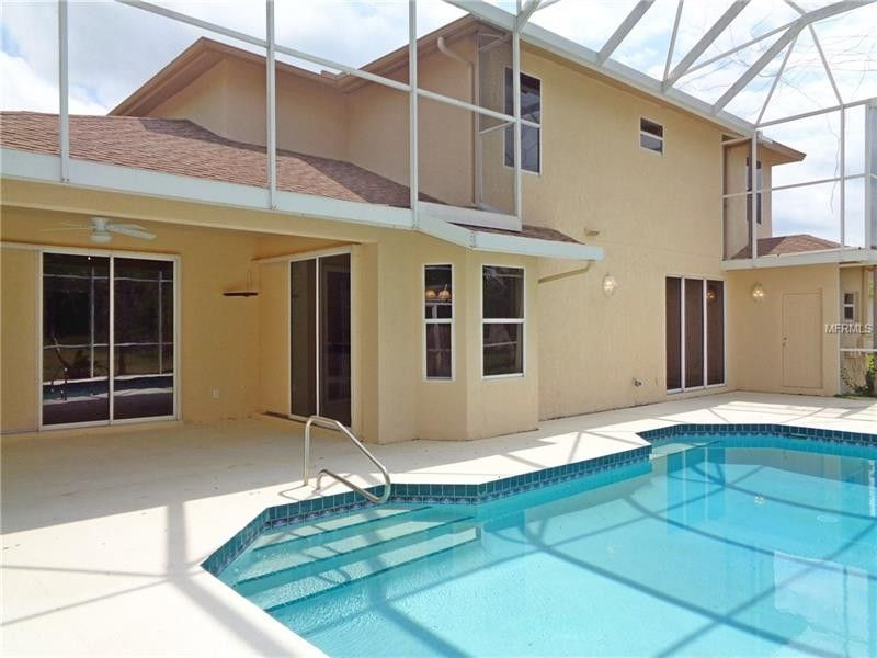 All Florida Property Group Ronald Stafford