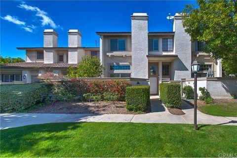 Photo of 8 Sunshine Unit 32, Irvine, CA 92603