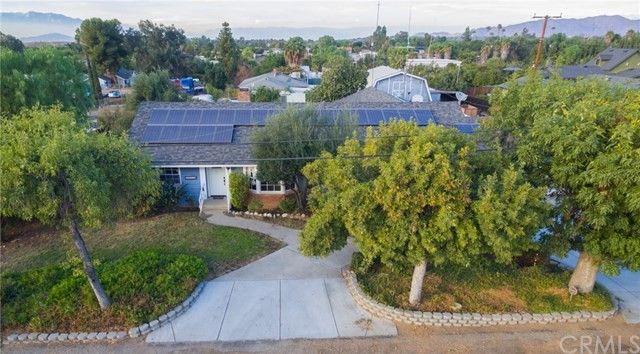 18110 Iris Ave, Riverside, CA 92508 - realtor.com®