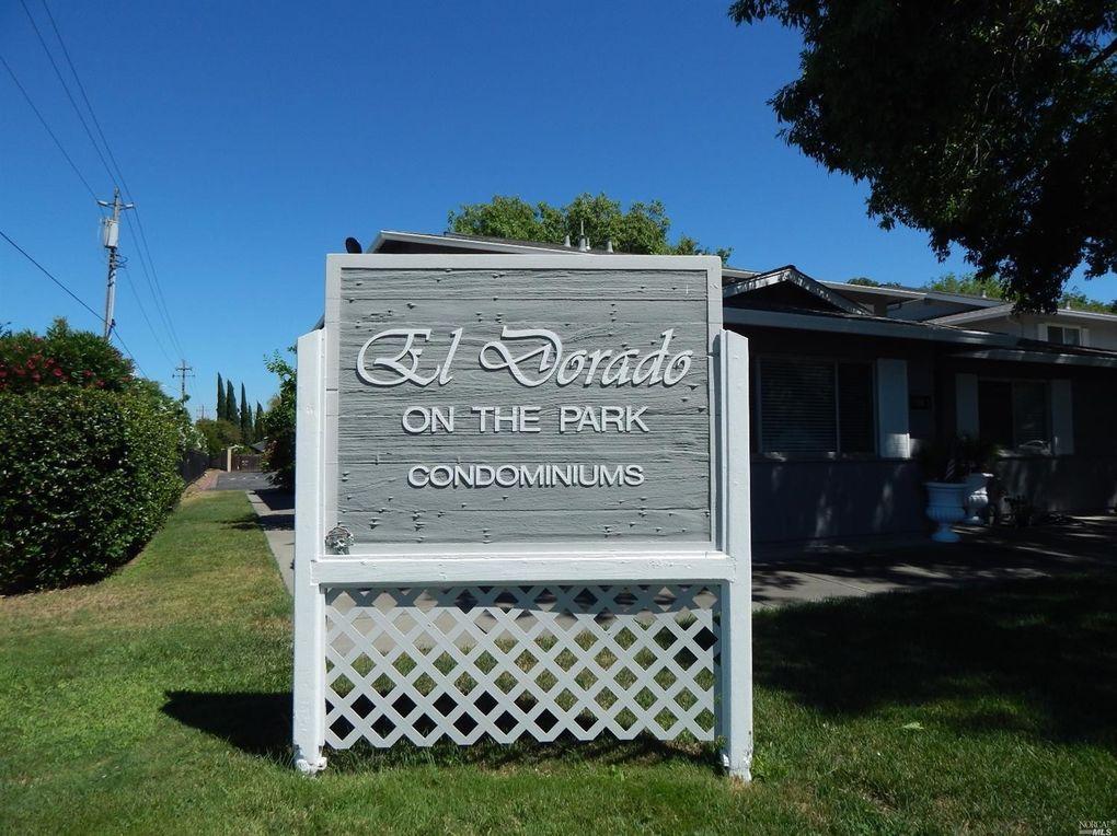 101 Del Rio Cir Apt 4, Vacaville, CA 95687