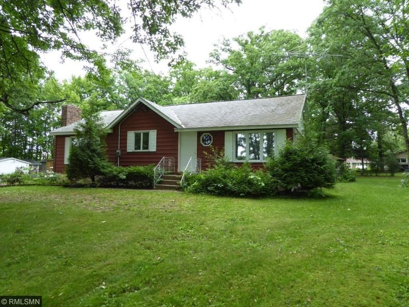 1622 highway 65 mora mn 55051 home for sale and real