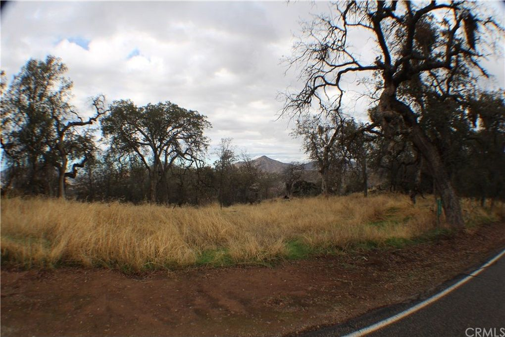 37575 Cardinal Ln, Squaw Valley, CA 93675 - Land For Sale ...