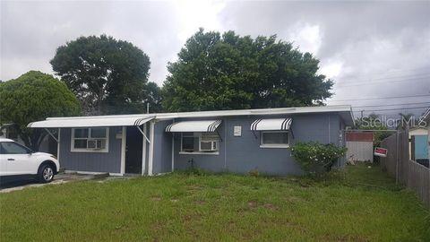 Photo of 10537 114th Ter, Largo, FL 33773