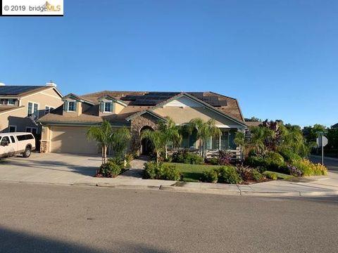 Photo of 106 Celsia Way, Oakley, CA 94561