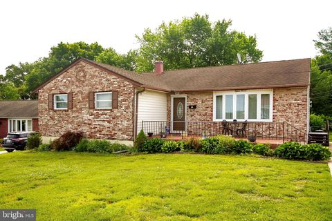 21237 real estate homes for sale realtor com rh realtor com