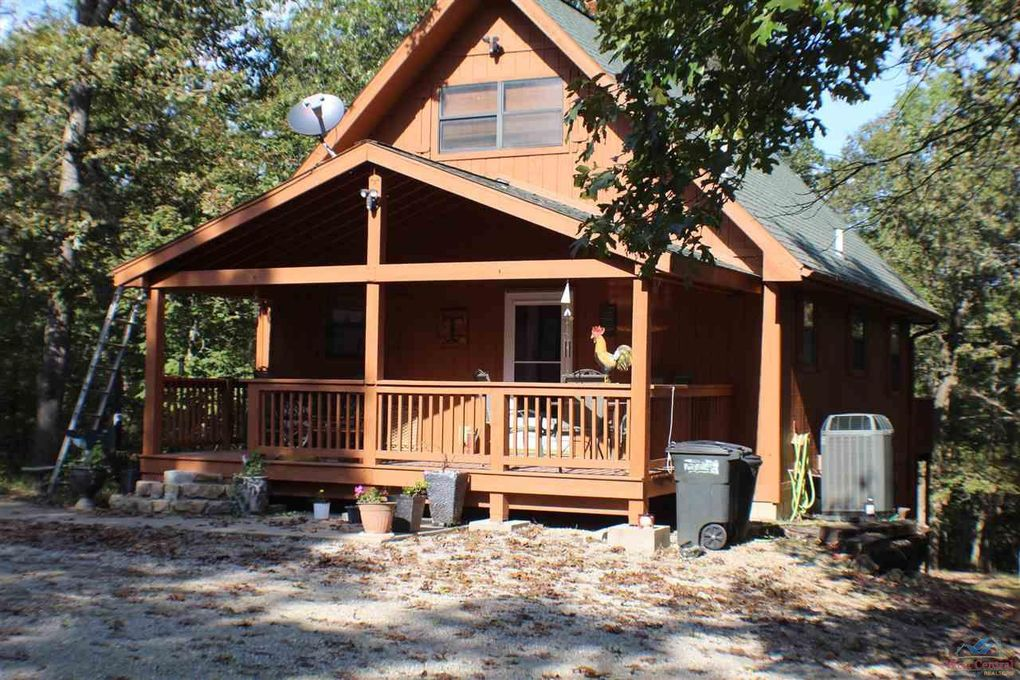 19645 Clearwater Rd Warsaw, MO 65355