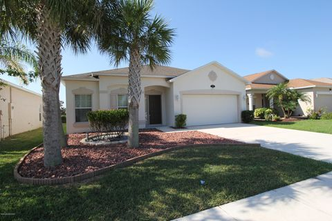 Photo of 1559 Maeve Cir, West Melbourne, FL 32904