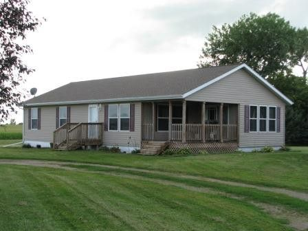 Photo of 8085 30th St Se, Clara City, MN 56222