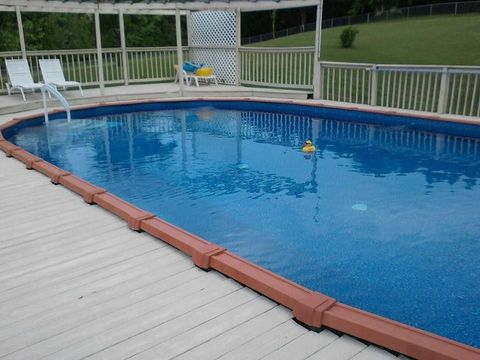 Page 2 Soddy Daisy Tn Houses For Sale With Swimming Pool