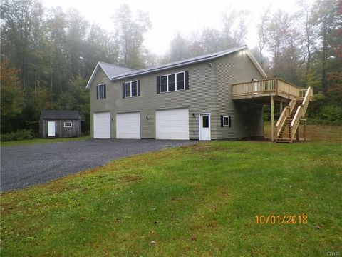 Photo of 3069 Hayes Rd W, Boonville, NY 13309