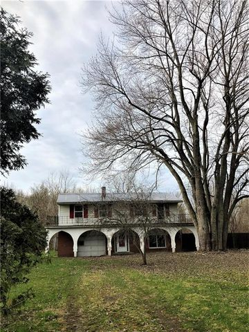Photo of 480 Plank Rd, Macedon, NY 14502