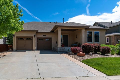 Photo of 4513 Red Deer Trl, Broomfield, CO 80020