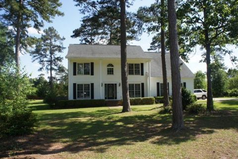 Waterfront Homes For Sale And Real Estate In Albany Ga