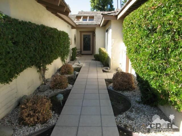 359 Gran Via, Palm Desert, CA 92260