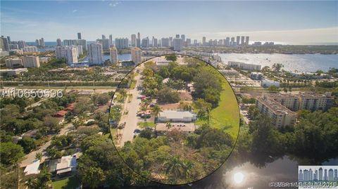 Photo of 2510 Ne 181st St Unit 2, North Miami Beach, FL 33160