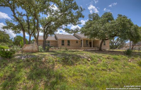 Photo of 135 Flanders, Fischer, TX 78623