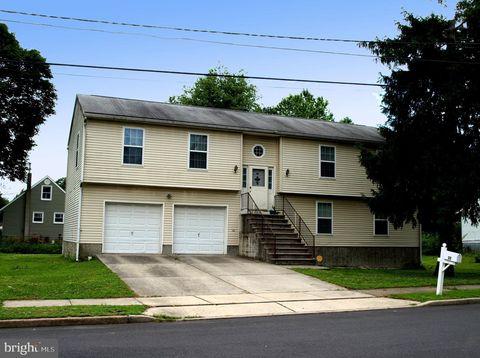 Photo of 37 Berg Ave, Hamilton, NJ 08610