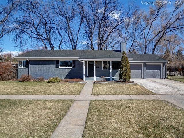 2109 N El Paso St Colorado Springs Co 80907 Realtor Com 174