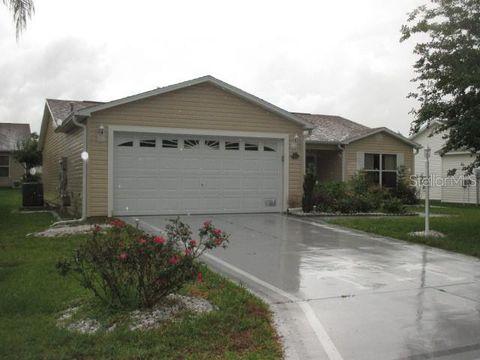 Photo of 2415 Due West Dr, The Villages, FL 32162