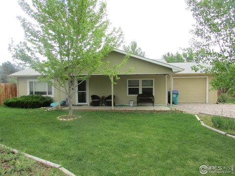 Photo of 737 Rene Dr, Fort Collins, CO 80524