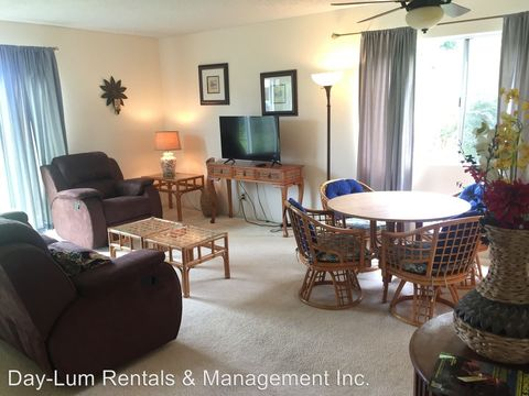 Photo of 287 Kukuau St Unit B111, Hilo, HI 96720