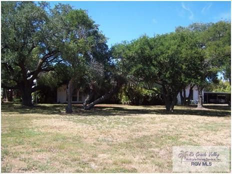 Photo of 12387 State Highway 186 W Unit 1, Raymondville, TX 78580
