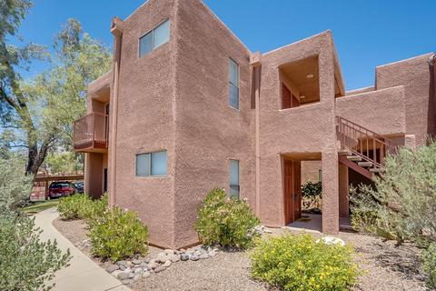 5051 N Sabino Canyon Rd Unit 1149, Tucson, AZ 85750