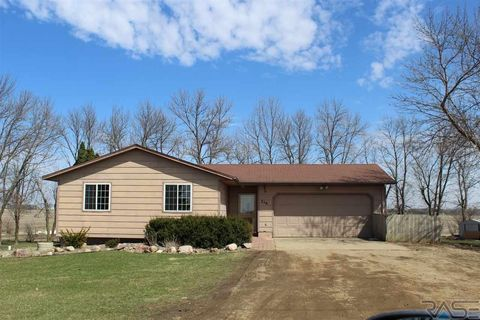 Photo of 314 N Chestnut Blvd, Brandon, SD 57005