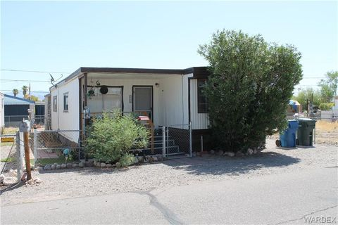Bullhead City Az Mobile Amp Manufactured Homes For Sale