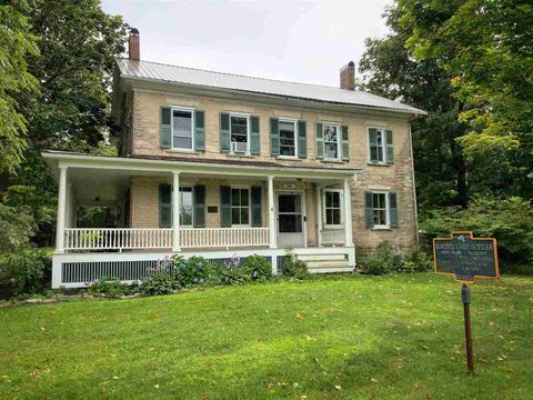 Photo of 2604 State Route 11, North Bangor, NY 12966