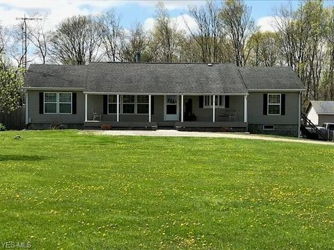 Magnificent West Salem Oh Mobile Manufactured Homes For Sale Download Free Architecture Designs Sospemadebymaigaardcom