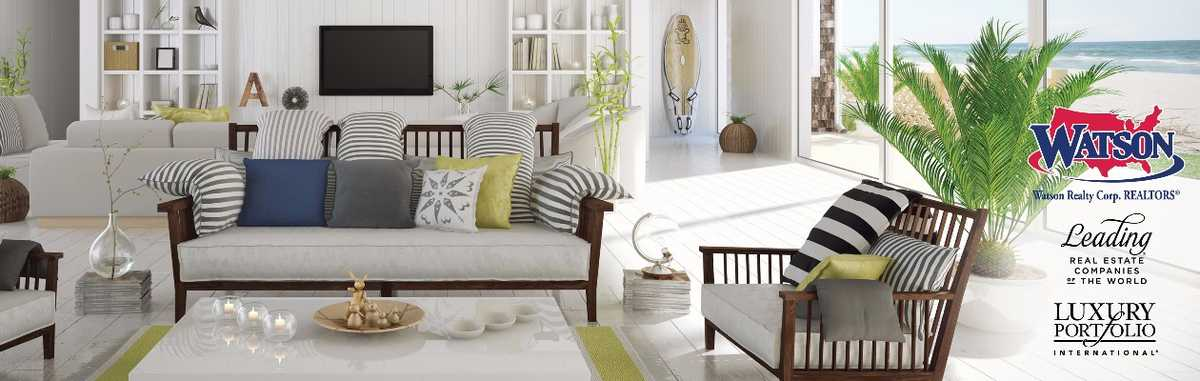 Unique Furniture Stores In ormond Beach