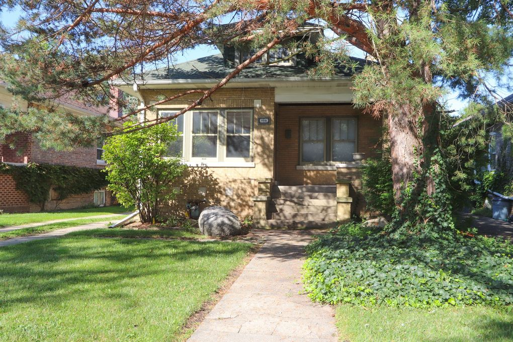 116 Lathrop Ave River Forest, IL 60305