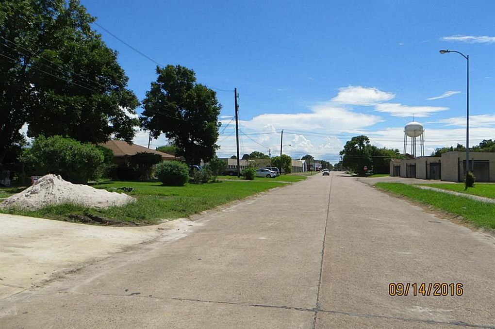 232 n 3rd st la porte tx 77571 for Where is laporte texas