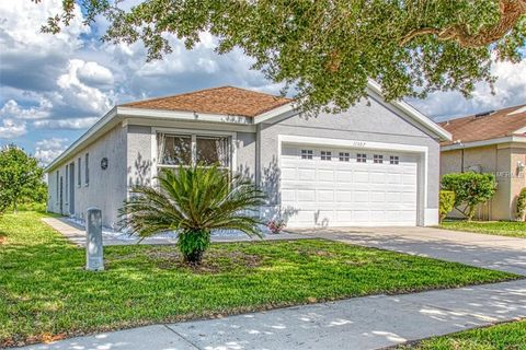 Riverview Fl Real Estate Riverview Homes For Sale