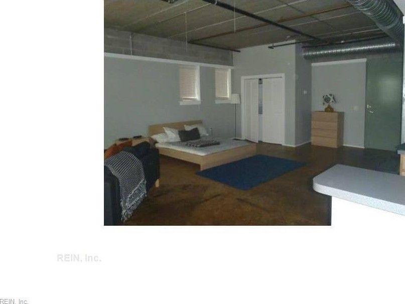 433 Saint Pauls Blvd Unit 1 A, Norfolk, VA 23510