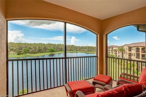 Photo of 9727 Acqua Ct Unit 445, Naples, FL 34113