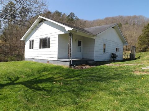 43 Leafland Dr, Gray, KY 40734