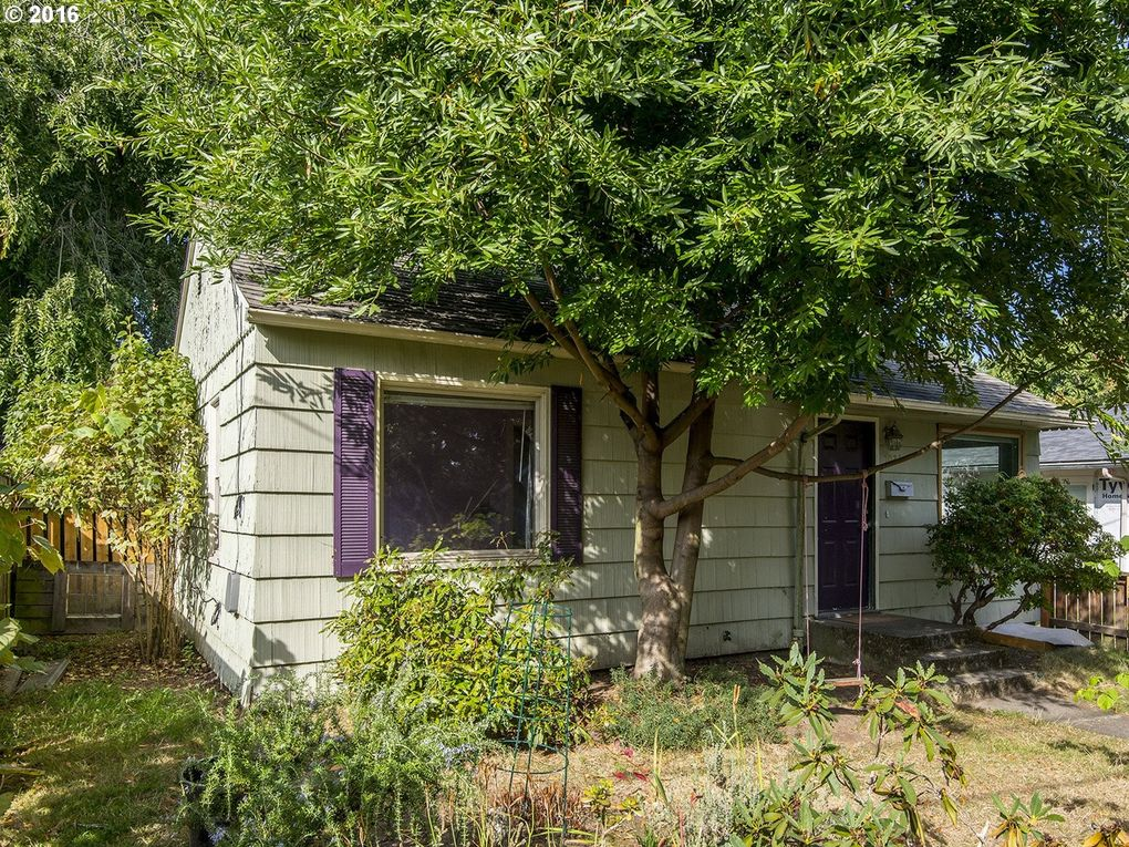 7023 Ne 9th Ave, Portland, OR 97211