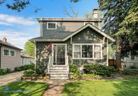 Photo of 7151 N Oleander Ave, Chicago, IL 60631