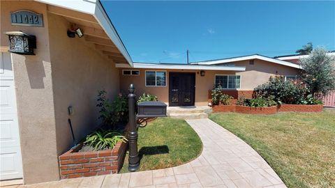 Photo of 11442 Caroleen Ln, Garden Grove, CA 92841
