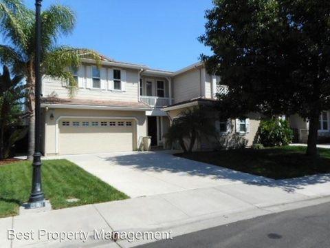 Photo of 1194 Saratoga Pl, Brentwood, CA 94513