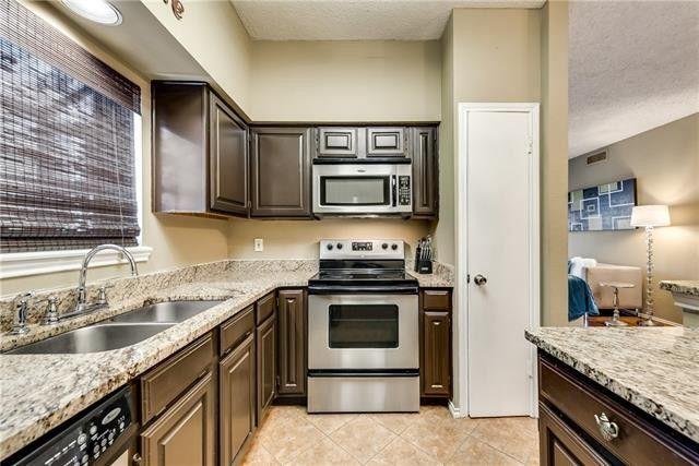 5859 Frankford Rd Apt 112 Dallas, TX 75252