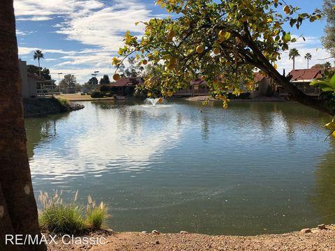 Photo of 678 Leisure World, Mesa, AZ 85206